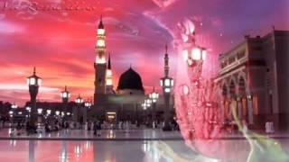 İLAHİ - Sultanim Günahkarim Neyleyim