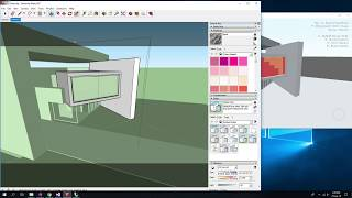 vali architects sketchup plugins free download - 免费在线