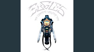 Already Gone (Eagles 2013 Remaster)