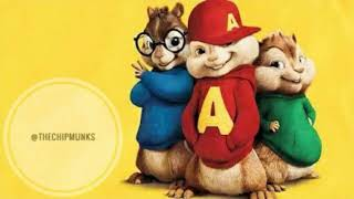 Austin Mahone - All I Ever Need SoundTrack(ft.The Chipmunks)