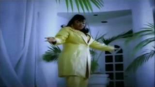 Mia X Ft Charlie Wilson - What'cha Wanna Do
