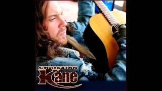 Christian Kane - Let Me Go