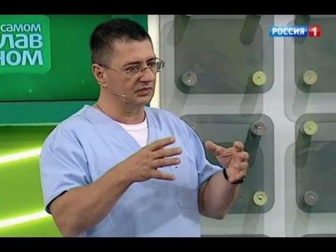 Лечение лекарственные средства при простатите у мужчин