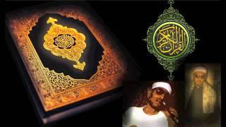 13 محمد عمران (نهاوند) القيامه