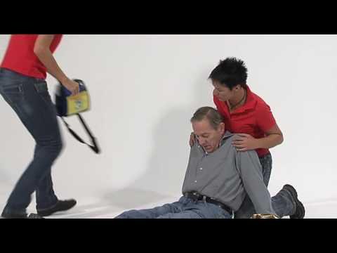 Schmerzen im Nacken Krankheit