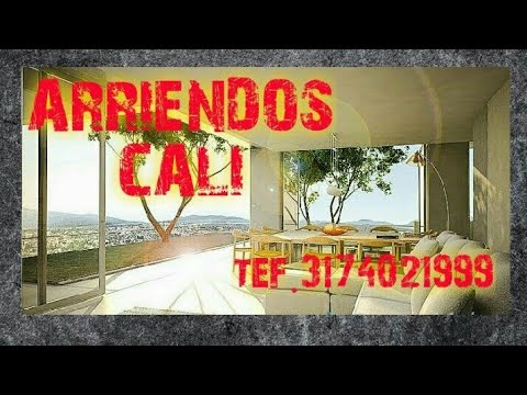 Casas, Alquiler, Santa Anita - $900.000