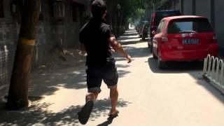 Video : China : Travel BeiJing 北京 !
