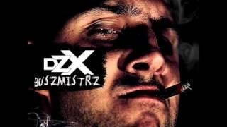 DZX - Whisky (ft. Wujas, Bisz)