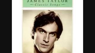 James Taylor - Mexico