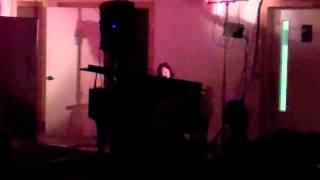 Rainy Night House, Joni Mitchell - Marci Geller @ Joni Tribute Concert