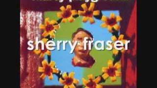 Marcy Playground - Sherry Fraser