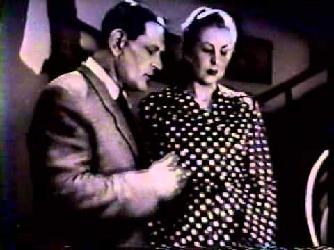 Powrót (Ślepy tor) - 1948.avi