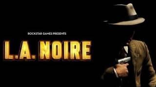 VideoImage1 L.A. Noire