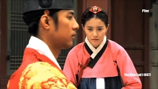 [The King and I OST - 3] Boo Di (Please) - Lim Hyung Joo
