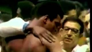 Cassius Clay - Muhammad Ali - Мухаммед Али Greatest of all time ( 2 )