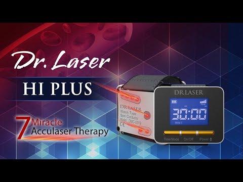 mp4 Doctor Laser Watch, download Doctor Laser Watch video klip Doctor Laser Watch