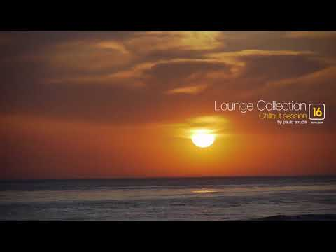 Paulo Arruda – Lounge Collection 16   May 2018