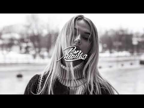 Prima Lina - Не жаль ❤️