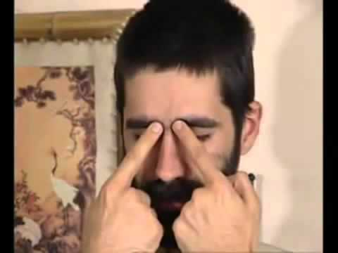 Кратковременная потеря зрения на оба глаза у детей