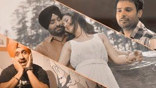 Most Romantic Punjabi Songs    Latest Romantic Songs 2015    Punjabi Songs 2015