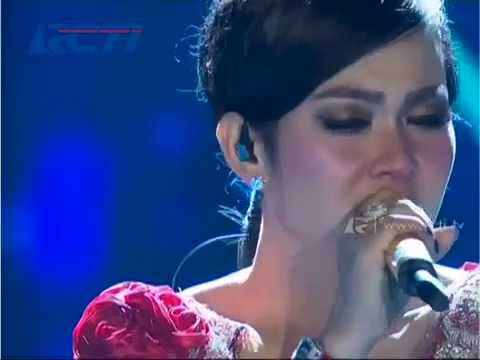 "Syahrini  ""Sandiwara Cinta"" - AMI Awards 2014 Mp3"