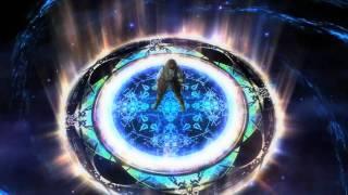 Minisatura de vídeo nº 1 de  White Knight Chronicles