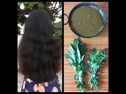 Moltobene hair mask review