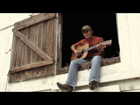 Here On the Farm - Jamie Nattier