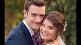 Bobby Smith and Tori Bates' wedding, relationship and marriage compilation video
