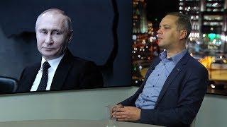 Кремль размагничивает бизнес?