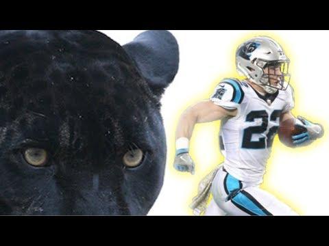 Film Study: What makes Christian McCaffrey so valuable to Carolina Panthers