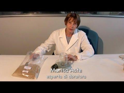 Veleno dapi gel balsamo per le articolazioni