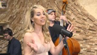 Help Me --Joni Mitchell (Morgan James cover)