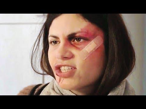 DE L'AMOUR SOUS LA HAINE ? Bande Annonce (2018) Film Français
