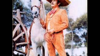 Antonio Aguilar - Mix de sus mejores Rancheras