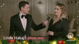 Linda Hakaj - Intervista Gëzuar 2017 LABIA