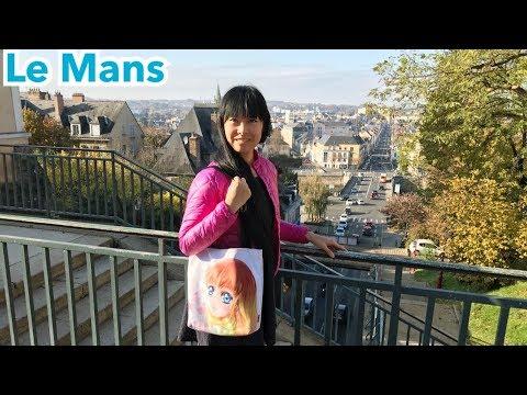 Site de rencontre homme européen