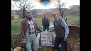 preview picture of video '=MARDİN ÖMERLİ TOKDERE KÖYÜ(XIZNE)='