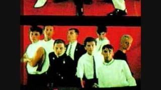 Titãs - Televisão - #08 - Sonho Com Você