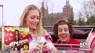 Snollebollekes   En Door Commercial