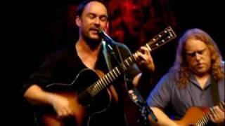 Jimi Thing - Dave, Tim, and Warren Haynes - 8/20/11 - [2+Cam] - CVille