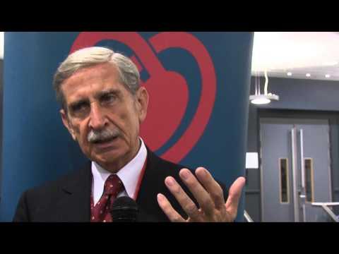 Ipertensione corsi paramedico
