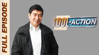 IDOL IN ACTION FULL EPISODE | July 3, 2020