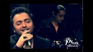 Zakkum - Anason (JoyTurk Akustik)