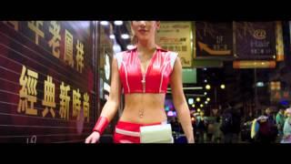 PG戀愛指引電影劇照2
