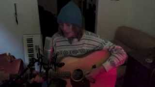Sticky Fingers   Rum Rage (cover)