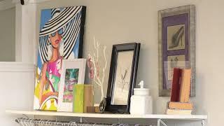 Northeast Arkansas shops and boutiques re-open