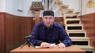 Про мавлид / Абдуллахаджи Каспийский / Фатхуль Ислам