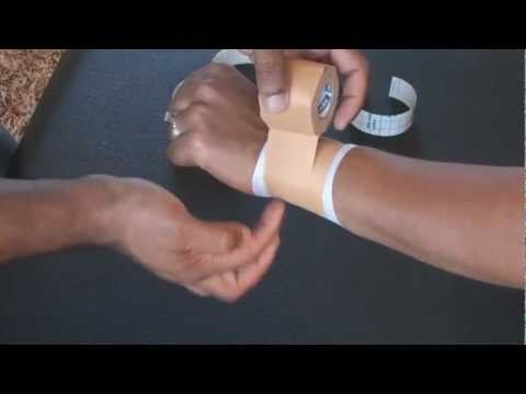 Dörzsölés a csípőízület artrózisával