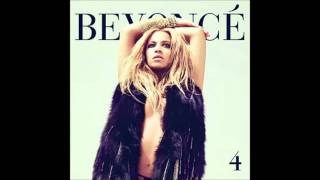 Beyonce - Party Featuring Andre 3000